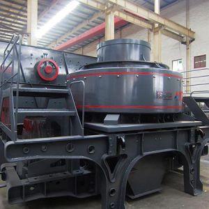 PE Series Large Capacity Stone Crushing Machine pictures & photos