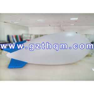 Outdoor Inflatable Balloon for Advertising or Decoration pictures & photos
