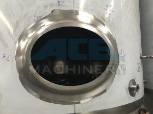 100L Laboratory Fermentation Tank (ACE-FJG-Z9) pictures & photos