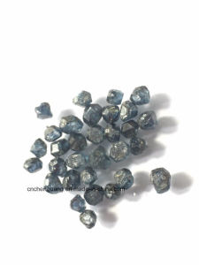 Lad Created Color Diamond Blue Diamond pictures & photos