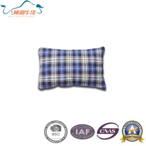 High Quality Ultralight Travelling Hiking Sleeping Bags pictures & photos