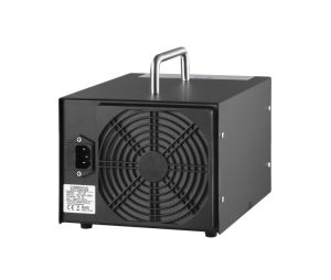 5g Commercial Ozone Generator Air Purifier pictures & photos