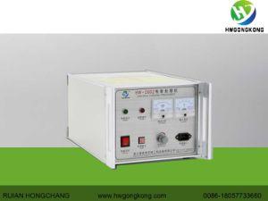 Surface Corona Treatment for Film Printing Machine (HW2002 2kw)