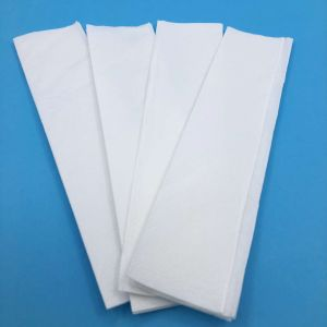 Z-Fold/N-Fold/Multi-Fold Paper/Industrial Hand Paper Towels pictures & photos