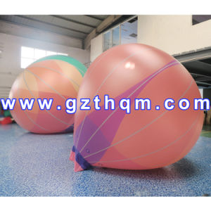 Inflatable Outdoor Advertising Events Air Balloons/Inflatable Printing Balloons pictures & photos