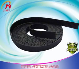 Mimaki Jv3 160 Y Drive Belt pictures & photos