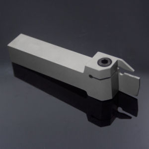 CNC Toolholder Tool-Grooving Turning Tools pictures & photos