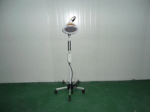 Tdp Lamp (CQ-35) , Far Infrared Lamp, Healing Lamp, Infrared Light, IR Heater, Fir for Calcaneal Spurs,Costochondritis,Sprain and Contusion of Soft Tissues,etc. pictures & photos