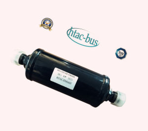 Bus A/C Filter Drier High Quality OEM Parts pictures & photos