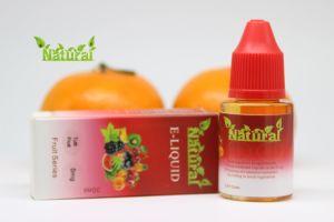 Organic Premium Wholesale E Juice Vapor Juice for Vapers pictures & photos