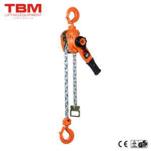 Building Hoist, Chain Block, Lever Chain Hoist, Chain Hoist pictures & photos