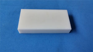 Medical Grade Silicone Block pictures & photos