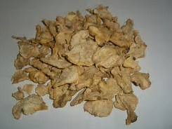 Factory Supply Maca Root Extract 100% pictures & photos