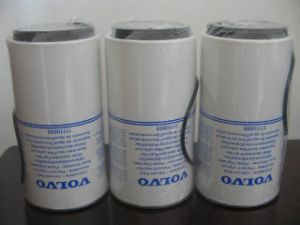 Oil Filter for Volvo at 79 590 pictures & photos