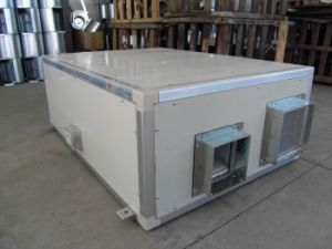 Fresh Air Ahu Chilled Water Air Handling Unit pictures & photos