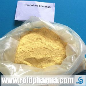 99% Pure Muscle Building Powder Trenbolone Enanthate pictures & photos
