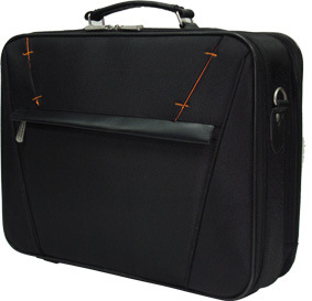 Laptop Notebook Computer Business 15.6′′ Laptop Outdoor Camping Travel Case pictures & photos