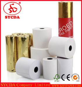 Specialized Cash Register Paper Roll Bulk Sell pictures & photos