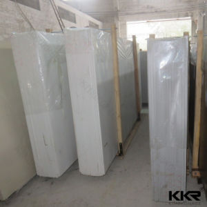 Big Slab 20mm Artificial Engineered Quartz Stone pictures & photos
