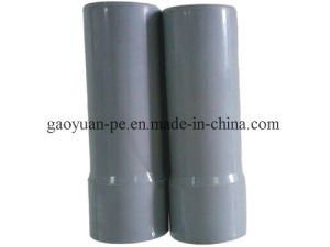 Peroxide Catalyst for Htv SSR Hcr Silicone Rubber Material pictures & photos