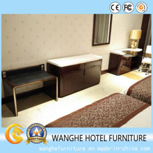 Good Quality 5 Star Hotel Furniture pictures & photos