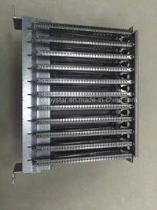Gas Boiler Burner (CH-BGL11)