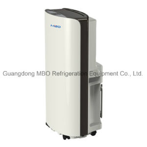 Gpb Series European/ North American Standard Portable Air Conditioner pictures & photos