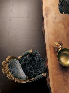 New Design Most Popular Glazed Porcelain Tile Looks Like Marble pictures & photos