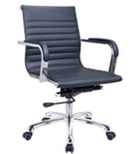 2016 Office Chair with High Quality/School Furniture Jf48 pictures & photos