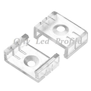 Aluminum LED Profile for LED Light Bar, Surface Mounted Linear Alu LED Profile pictures & photos