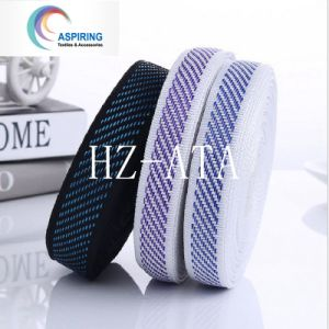 35 mm Mattress Tape/Polyester Bedding Mattress Edge Tape pictures & photos