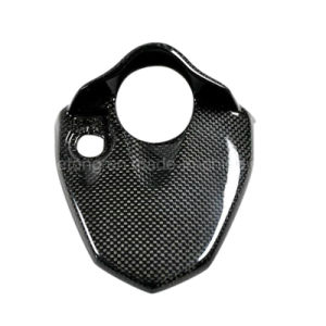 Key Guard for BMW F800GS 08+
