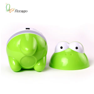Rocago Mini Body Massager with Battery Control pictures & photos