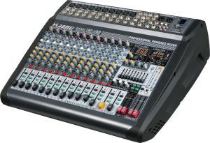 Special New Design Bigger Mixer Imixer8p Series Professional Amplifier pictures & photos