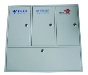 Best Price SMC for Distribution Box for Sale pictures & photos