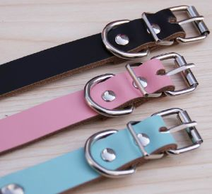 Pet Dog Cat Puppy Fashion Collar (cl3008) pictures & photos