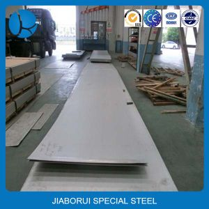 Building Material 6mm Steel Plate Price Per Ton pictures & photos