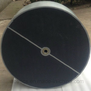 Silica Gel Desiccant Wheel pictures & photos