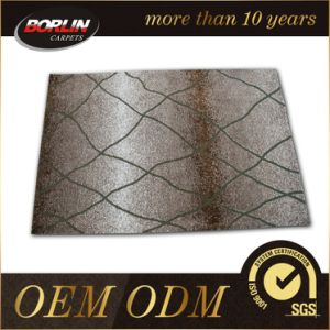 Good Quality Rugs in China pictures & photos
