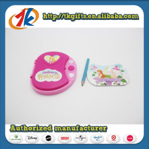 Cheap Custom Stationery Set Secreat Box with Notebook for Kids pictures & photos