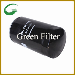 Lube Spin-on Oil Filter Use for Cnh (84228488) pictures & photos