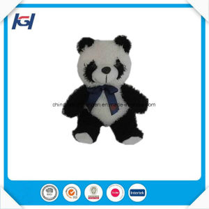 Cheap Wholesale Cute Novelty Panda Plush Toys China pictures & photos