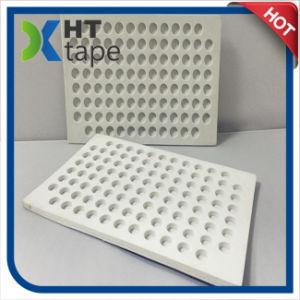 Die Cutting EVA Foam Adhesive Tape pictures & photos