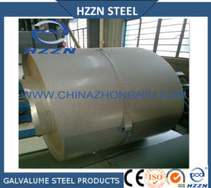 G550 Aluzinc Steel Roll pictures & photos