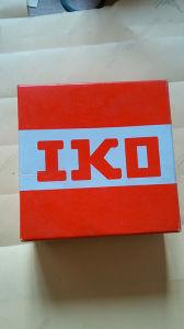 Drawn Cup Flat Needle Bearings IKO Lrt708030 Needle Roller Bearing pictures & photos