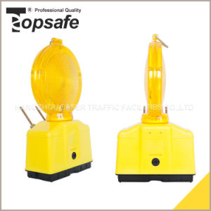 2PCS LED Bulb Road Warning Lamp for Sale pictures & photos