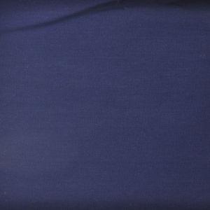 High Density Pique Cotton Nylon Spandex Fabric