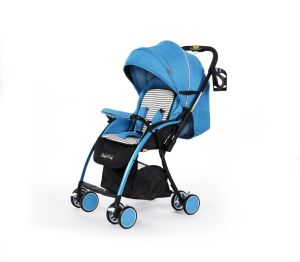 2017 Best Baby Stroller Good Quality China Factory Wholesale pictures & photos