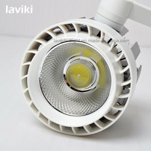 LED Track Light for Clothes Shop, Showroom with 20W and 30W pictures & photos