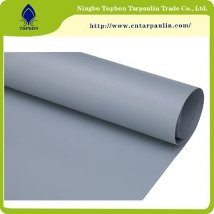 PVC Coated Tarpaulin for Outdoor Tent Heavy Duty Tarpstb935 pictures & photos
